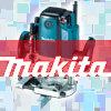 http://www.330mate.com/data/fujibato/image/makita.jpg