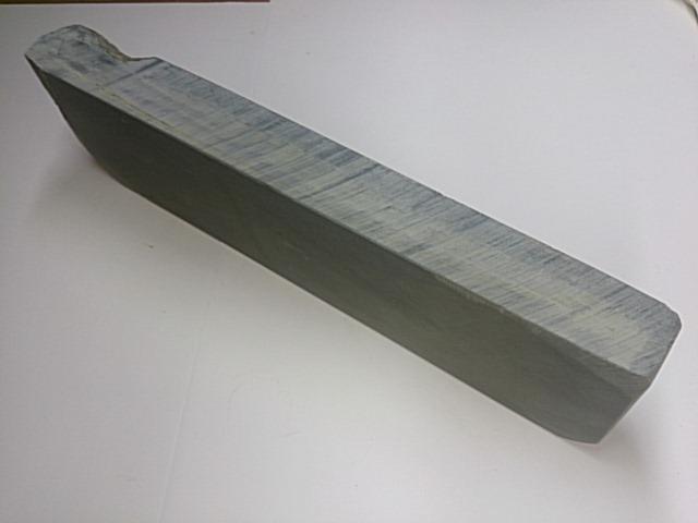 画像2: 天然砥石大平戸前 1.8Kg 10342