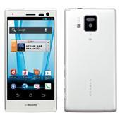 画像1: Docomo スマートフォン P06-D 新品 3年保障付 携帯持つ人なら絶対倹約になる情報です